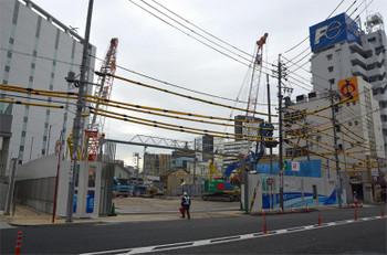 Nagoyameitetsu190112