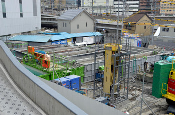 Nagoyameitetsu190118