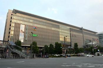 Fukuokajr190111