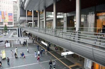 Fukuokajr190114