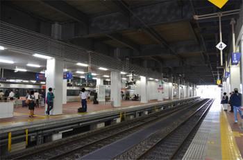 Fukuokajr190116
