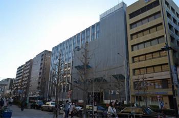 Kyotojr190112