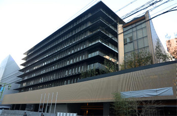 Kyotokeihan190111