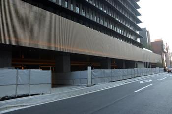 Kyotokeihan190114