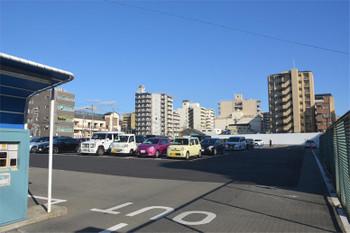 Kyotoshichijo190115