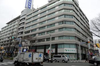 Nagoyamaruei190113