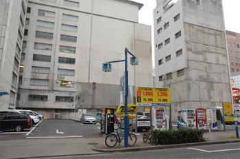 Nagoyamaruei190114