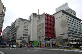 Nagoyamaruei190115