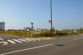 Fukuokaseibu190115