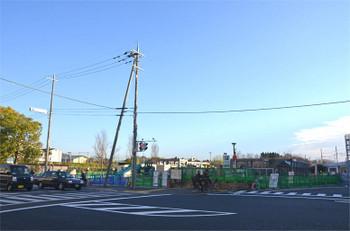 Kyototanba190181