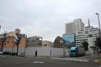Nagoyanishiki190111