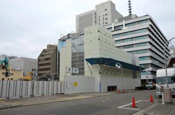 Nagoyanishiki190112
