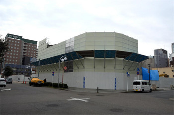 Nagoyanishiki190113
