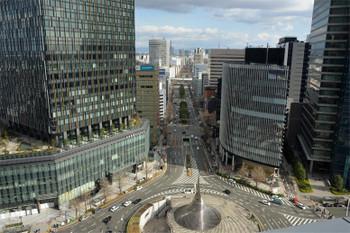 Nagoyajr190151
