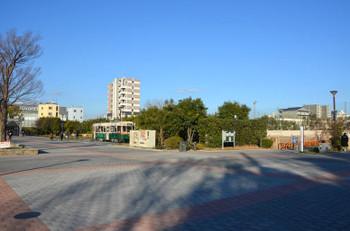 Kyototanba190192