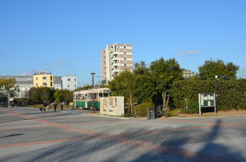 Kyototanba190193