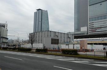 Nagoyajr190177