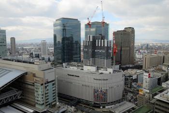 Osakayodobashi19012911