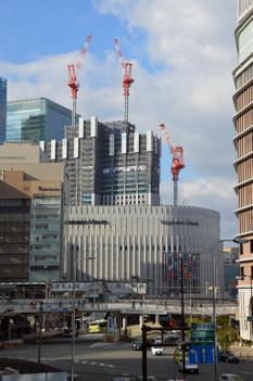 Osakayodobashi19012918
