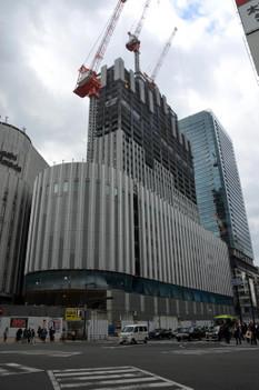 Osakayodobashi19012924