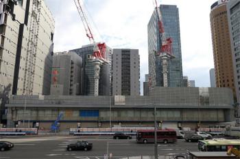 Hanshin19012919