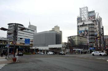 Kobehankyu190211