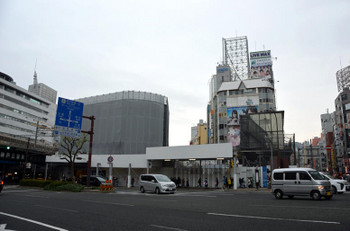 Kobehankyu190212