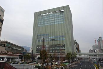 Kobehankyu190222