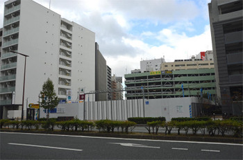 Osakaapashin190111