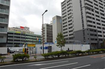 Osakaapashin190112