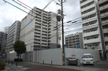 Osakaapashin190113