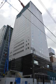 Osakashiosaka190153