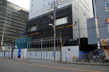 Osakashiosaka190156