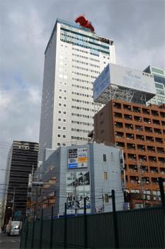 Osakashiosaka190157
