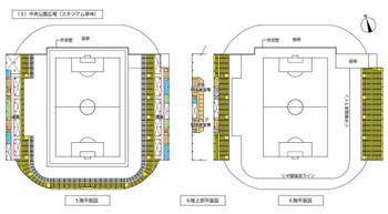 Hiroshimastadium190213