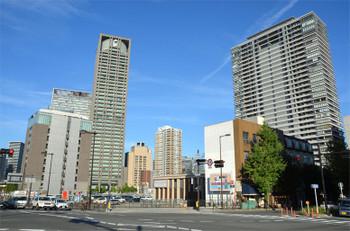 Osakanakanoshima190215