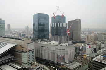 Osakayodobashi19020611