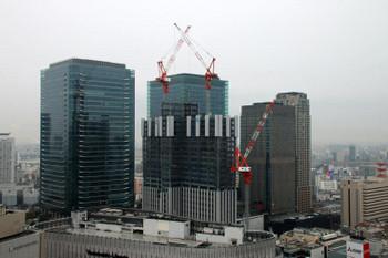 Osakayodobashi19020612