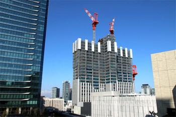 Osakayodobashi19020616