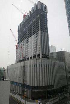 Osakayodobashi19021911
