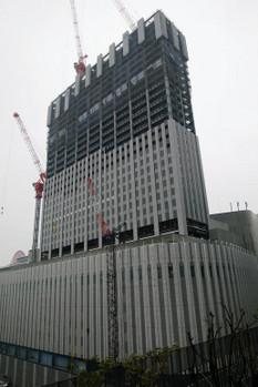 Osakayodobashi19021915