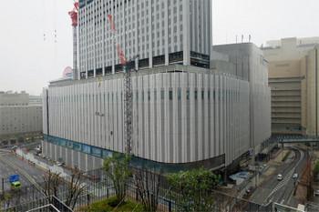 Osakayodobashi19021916