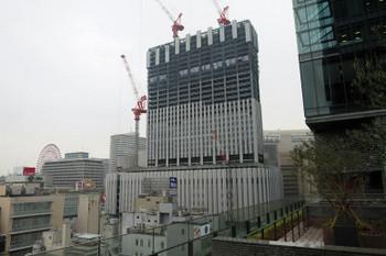 Osakayodobashi19021917