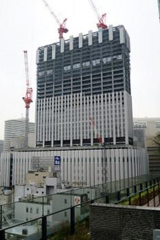 Osakayodobashi19021918