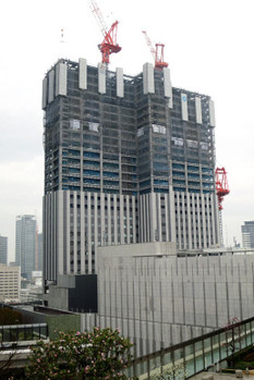 Osakayodobashi19021920