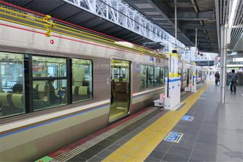 Osakajr19021914