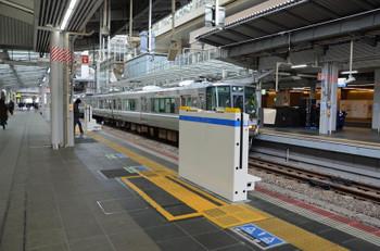 Osakajr19021922