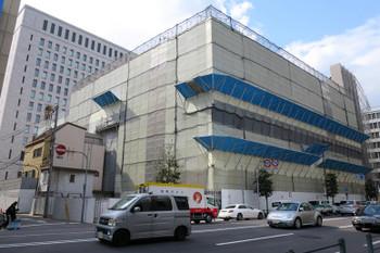 Osakanissay190211