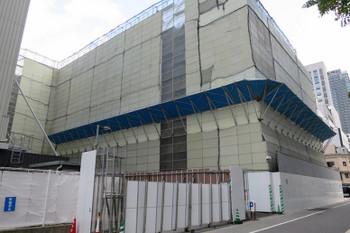 Osakanissay190214