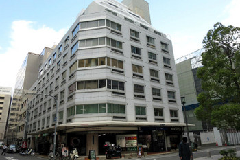 Osakanissay190215
